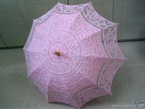 Battenburg_Lace_Wedding_Parasol_Umbrella_Pink (500x375, 98Kb)