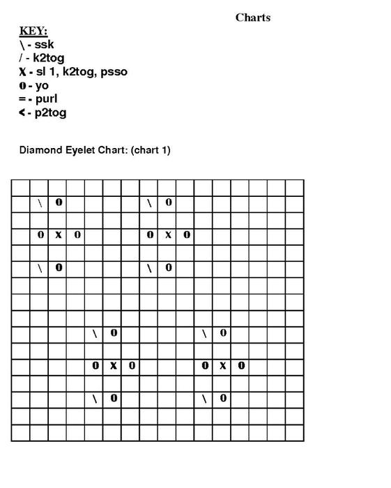 2а (561x700, 82Kb)