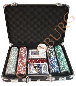 published-publicdata-GIFTSBURGB-attachments-SC-products_pictures-poker_200c4dh (266x300, 56Kb)