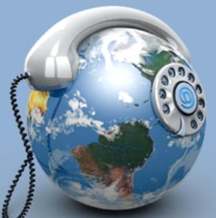 iptelephone (315x318, 185Kb)
