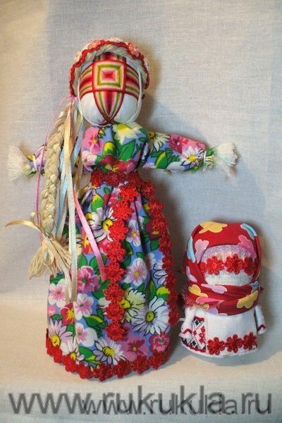 куклы | Записи в рубрике куклы