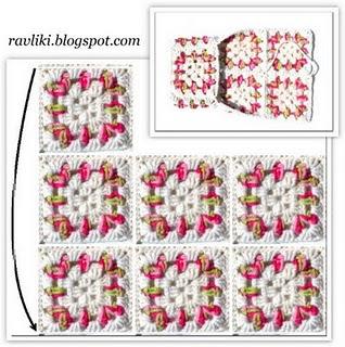 granny-tapri-pattern (318x320, 42Kb)
