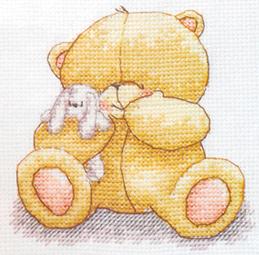 3404189_Hugs_CSC88_August_2006 (259x255, 115Kb)