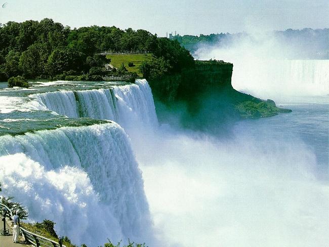Водопад (650x488, 135Kb)