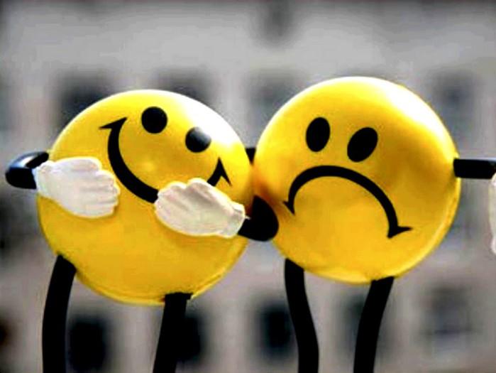 как стать счастливым/3185107_aaa (700x525, 58Kb)