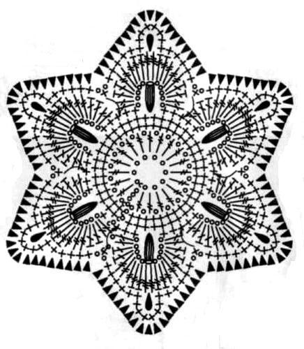 3970017_vyazniicvetok (336x341, 62Kb)/3970017_shemavyazaniyacvetkakruchkom (436x500, 50Kb)