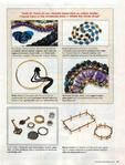 ������ BeadStyle_July_2011_67 (530x700, 65Kb)