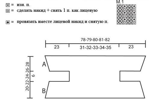 shrag3 (528x332, 20Kb)