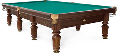 billiardnuj stol (400x183, 51Kb)