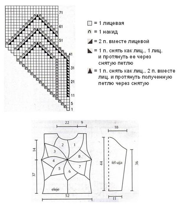 вап2 (610x700, 100Kb)