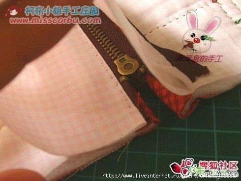 Смотрите также = выкройки юбки карандаш цветы из кожи фото роберто браво...