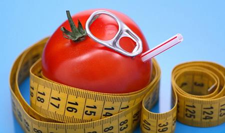 Томатная диета/4058531_tomat (450x267, 50Kb)
