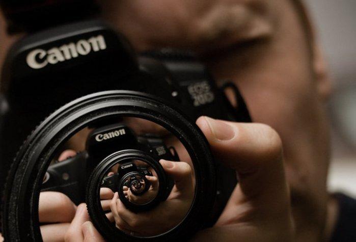 Наша фотогалерея - фото Ярославля
