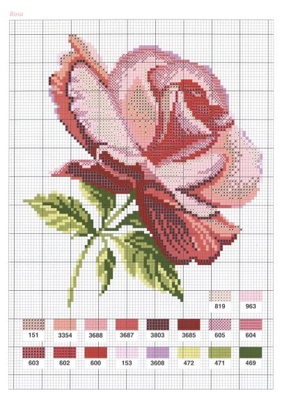 Flowers Fleurs (2004)_hq_7 (405x582, 58Kb)