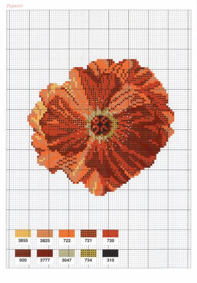 Flowers Fleurs (2004)_hq_13 (405x582, 53Kb)