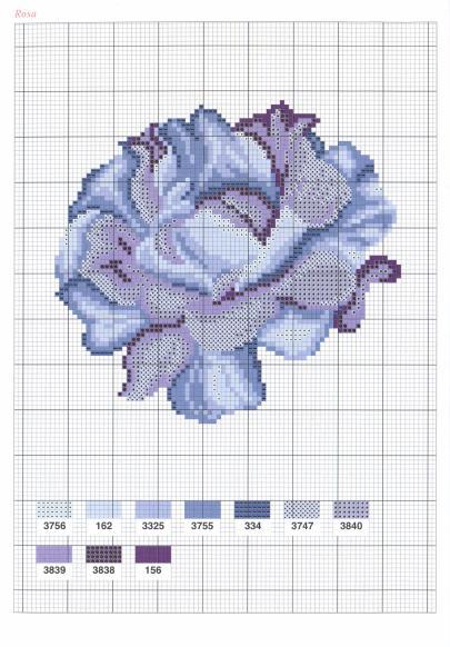 Flowers Fleurs (2004)_hq_15 (405x582, 52Kb)