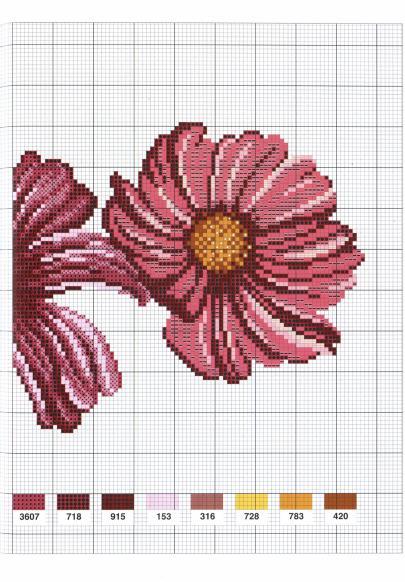 Flowers Fleurs (2004)_hq_21 (405x582, 58Kb)