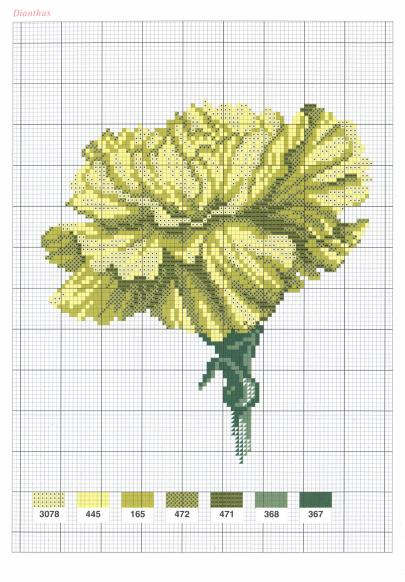 Flowers Fleurs (2004)_hq_22 (405x582, 53Kb)