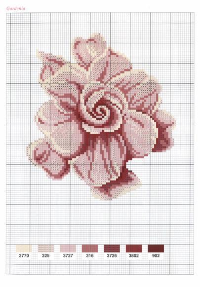Flowers Fleurs (2004)_hq_26 (405x582, 51Kb)