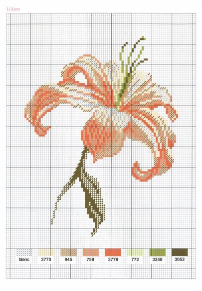 Flowers Fleurs (2004)_hq_28 (405x582, 54Kb)