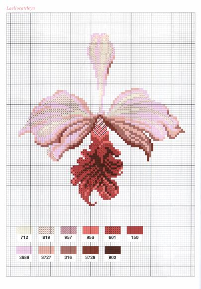 Flowers Fleurs (2004)_hq_32 (405x582, 51Kb)