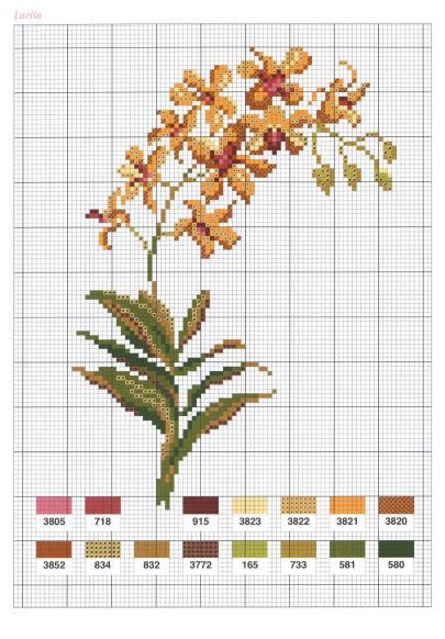Flowers Fleurs (2004)_hq_34 (405x582, 56Kb)
