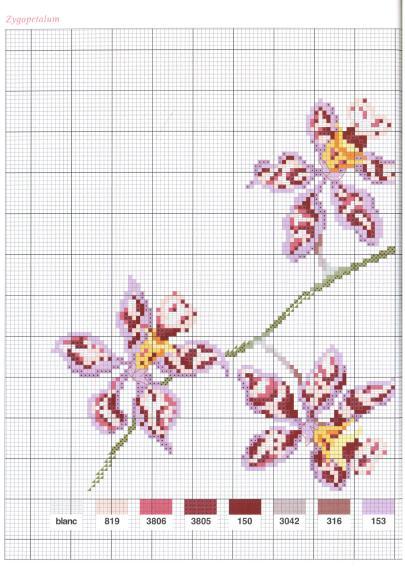 Flowers Fleurs (2004)_hq_42 (405x582, 54Kb)