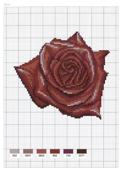 Flowers Fleurs (2004)_hq_48 (405x582, 46Kb)