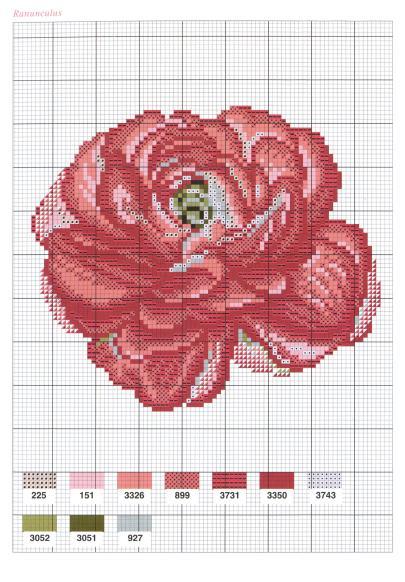 Flowers Fleurs (2004)_hq_52 (405x582, 57Kb)
