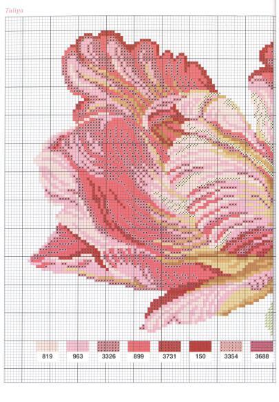 Flowers Fleurs (2004)_hq_54 (405x582, 59Kb)