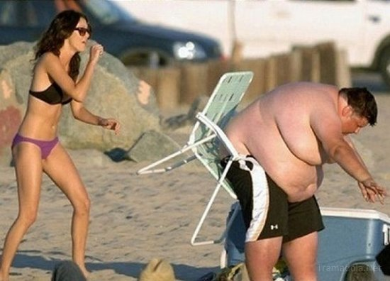 1286374268_fat_guy_04 (550x396, 42Kb)