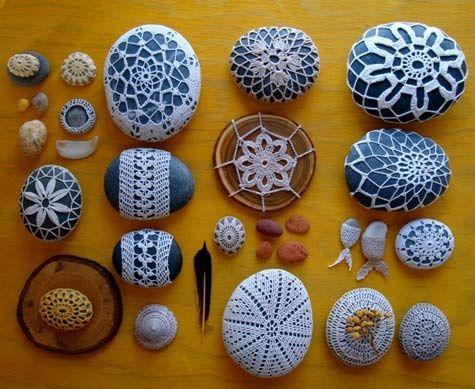piedras con crochet 1 (475x389, 46Kb)
