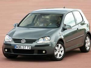 Volkswagen-Golf-1_6-Trendline-2005_212364v (300x225, 11Kb)
