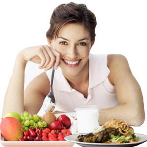 500px-tratamiento-obesidad-sobrepeso-201126_-54149_82_4 (500x500, 141Kb)