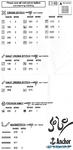 Превью 16 (341x700, 110Kb)