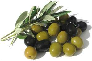 olives (298x200, 8Kb)