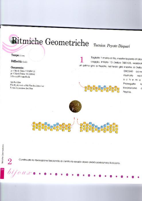 img029 (495x700, 70Kb)