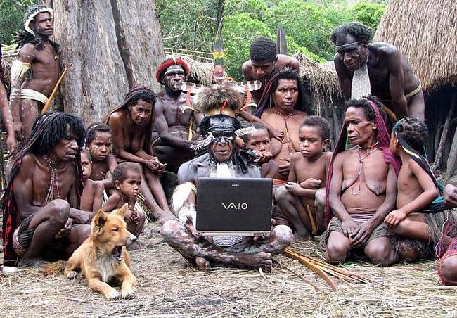 современные технологии/4171694_aborigeni (650x452, 204Kb)