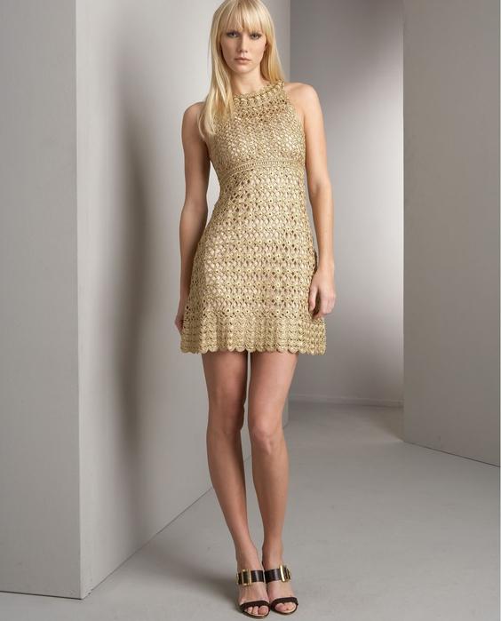 72383715_50208_Diane_von_Furstenberg_Crocheted_Shift_Dress_122_484lo (564x699, 180Kb)