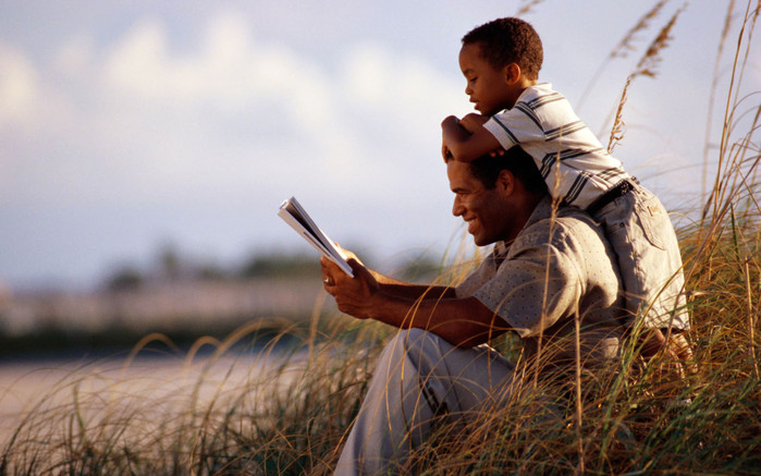 20110308_1273341826_people_children_father_and_son___children_012789_ (700x437, 100Kb)