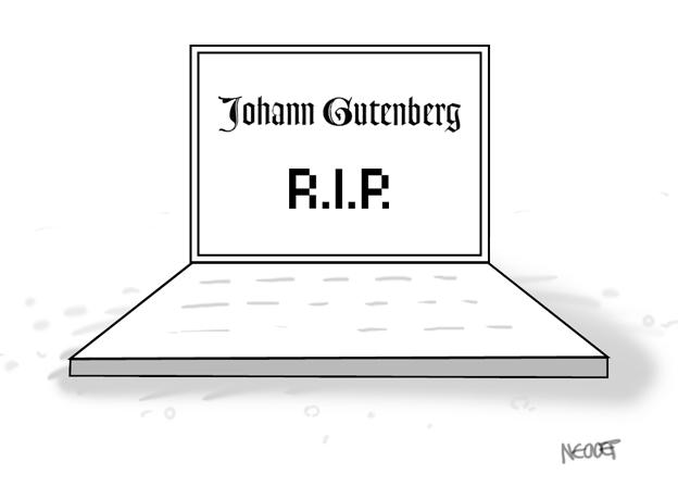 gutenberg (624x459, 57Kb)