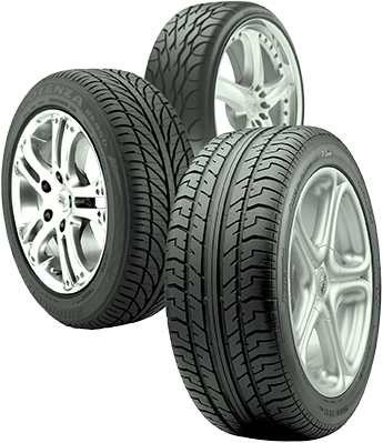 shinikiev.com_tires (345x399, 208Kb)