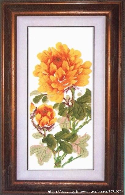 3971977_Mini_Flowers_I (408x639, 146Kb)