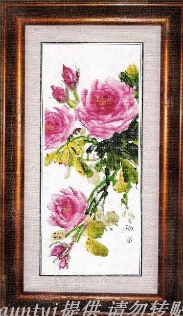 3971977_Mini_Flowers_III (386x655, 80Kb)/3971977_Mini_Flowers_III (374x646, 77Kb)