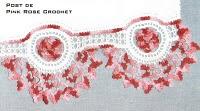 4191962_Barra_de_Croche_c_Flor__PRoseCrochet (200x111, 9Kb)