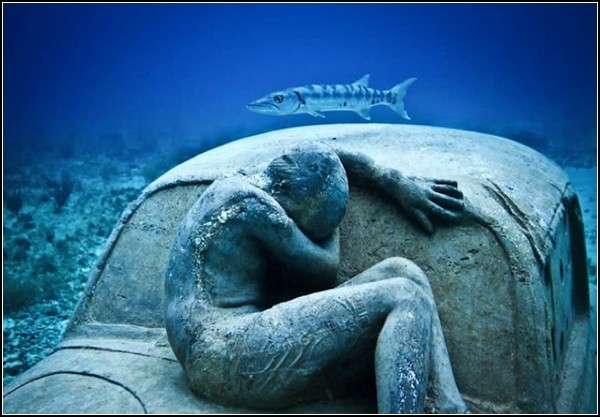 jason-decaires-taylor-coral-reef-2 (600x417, 66Kb)