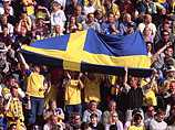 Швеция (158x118, 18Kb)