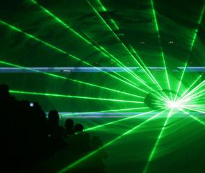 Лазер - ослепление пилотов (295x249, 51Kb)