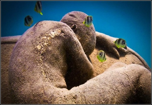 jason-decaires-taylor-coral-reef-4 (600x415, 83Kb)