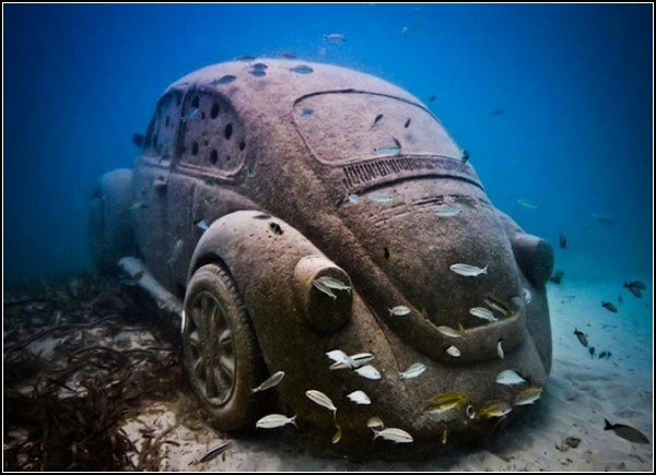 jason-decaires-taylor-coral-reef-5 (600x435, 60Kb)